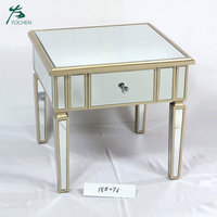 mirrored living room coffee table wooden coffee table designs