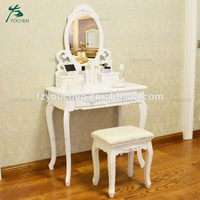 bedroom furniture set make up furniture luxury dressing table
