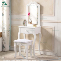 cheap small wooden furniture dresser designs dressing table bedroom