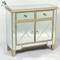 antique living room furniture mirrored cabinet furniture