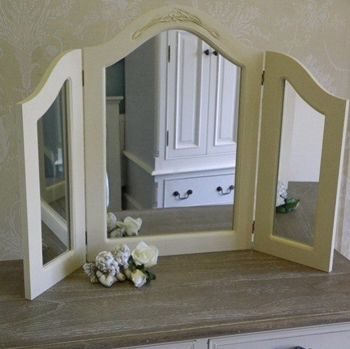 stanley monarch mirror decor dressing room mirror sale