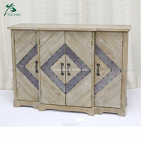 reclaimed wood furniture custom home furniture cabinet