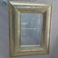 wall mirrors decorative beauty mirror for sale