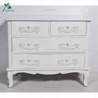 many small drawer cabinet furniture shallow chest of drawers