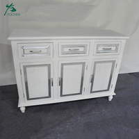 chinese antique wood furniture muebles