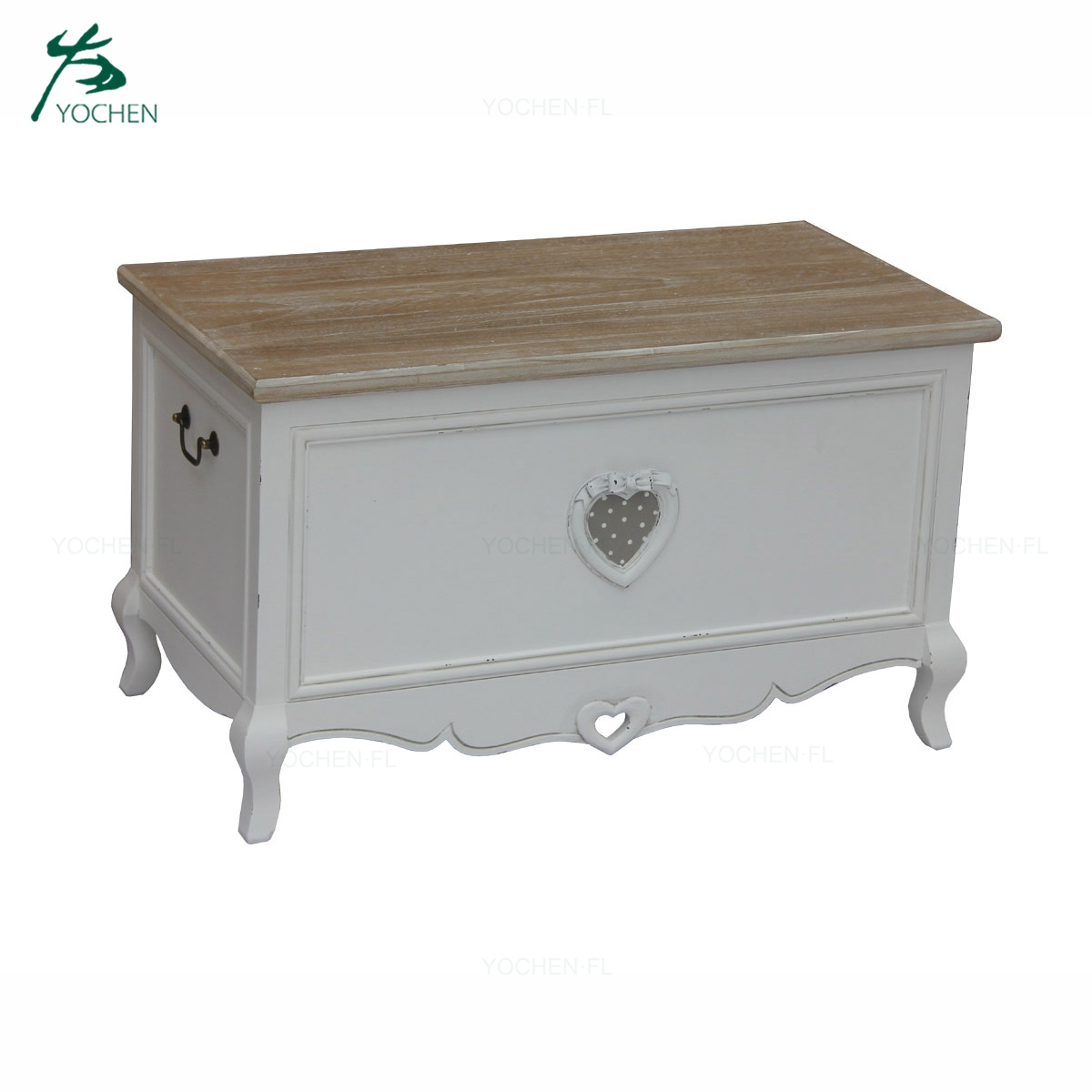 living room furniture design tea table noble cream white tea table