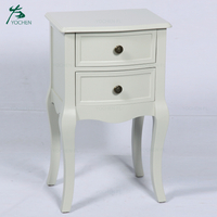Best Selling Classic Style indian Bone Inlay Chest Indian Inlay Furniture