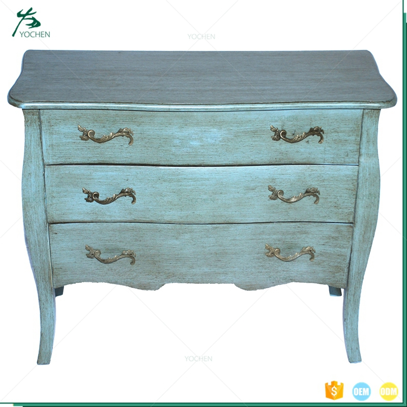 european furniture living room furnitures chest of drawers