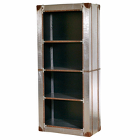 cabinet vintage furniture decorative shelf