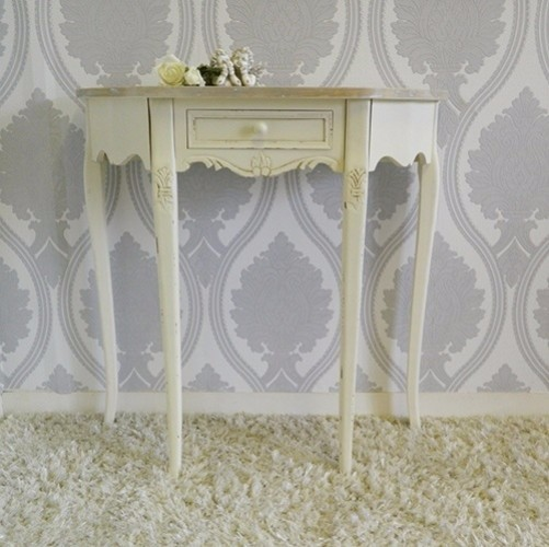 antique furniture white dressing table wood furniture