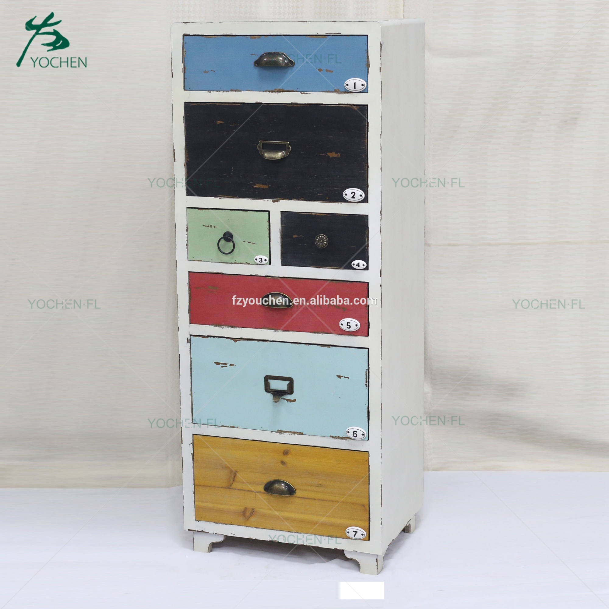simple shelf white wicker chest of drawers wooden cabinet