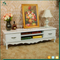 White Wooden Lcd Tv Cabinet Design Living Room Corner Tv Showcase