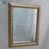 living room wall decoration dressing room mirror sale