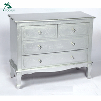 antique french style furniture silver color living room tv cabinet designs