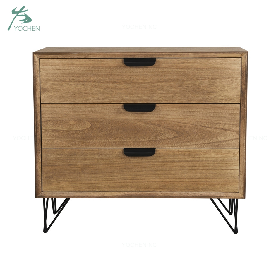unique furniture corner cabinet tv stand