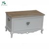 living room cabinet design noble white wooden display cabinet