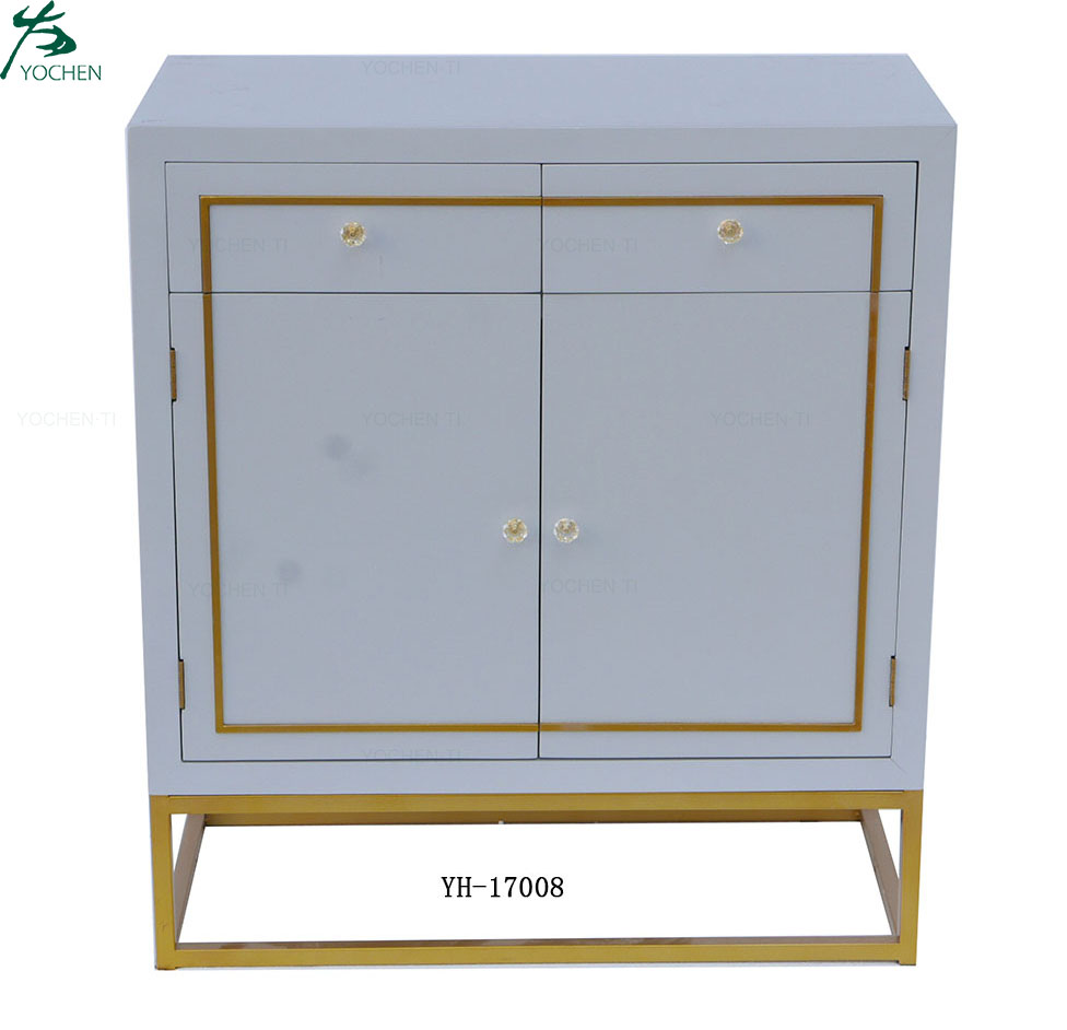 Office Furniture Modern 5 Drawer Cabinets Office Cabinet