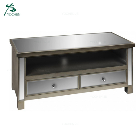 TV stand furniture living room modern tv unit cabinet