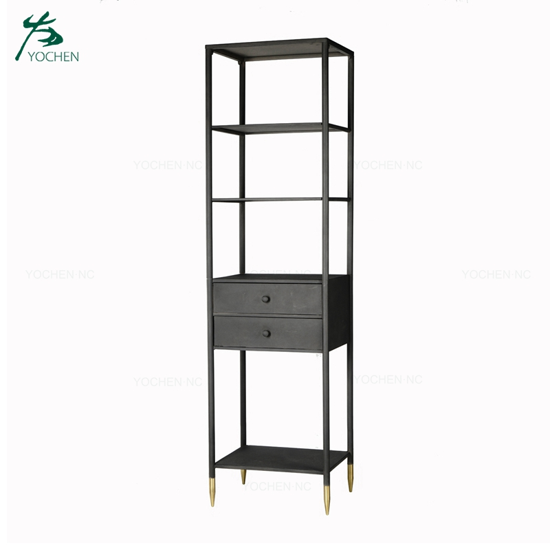 industrial furniture india muebles recibidor console table