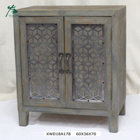 antique reproduction antique sideboard