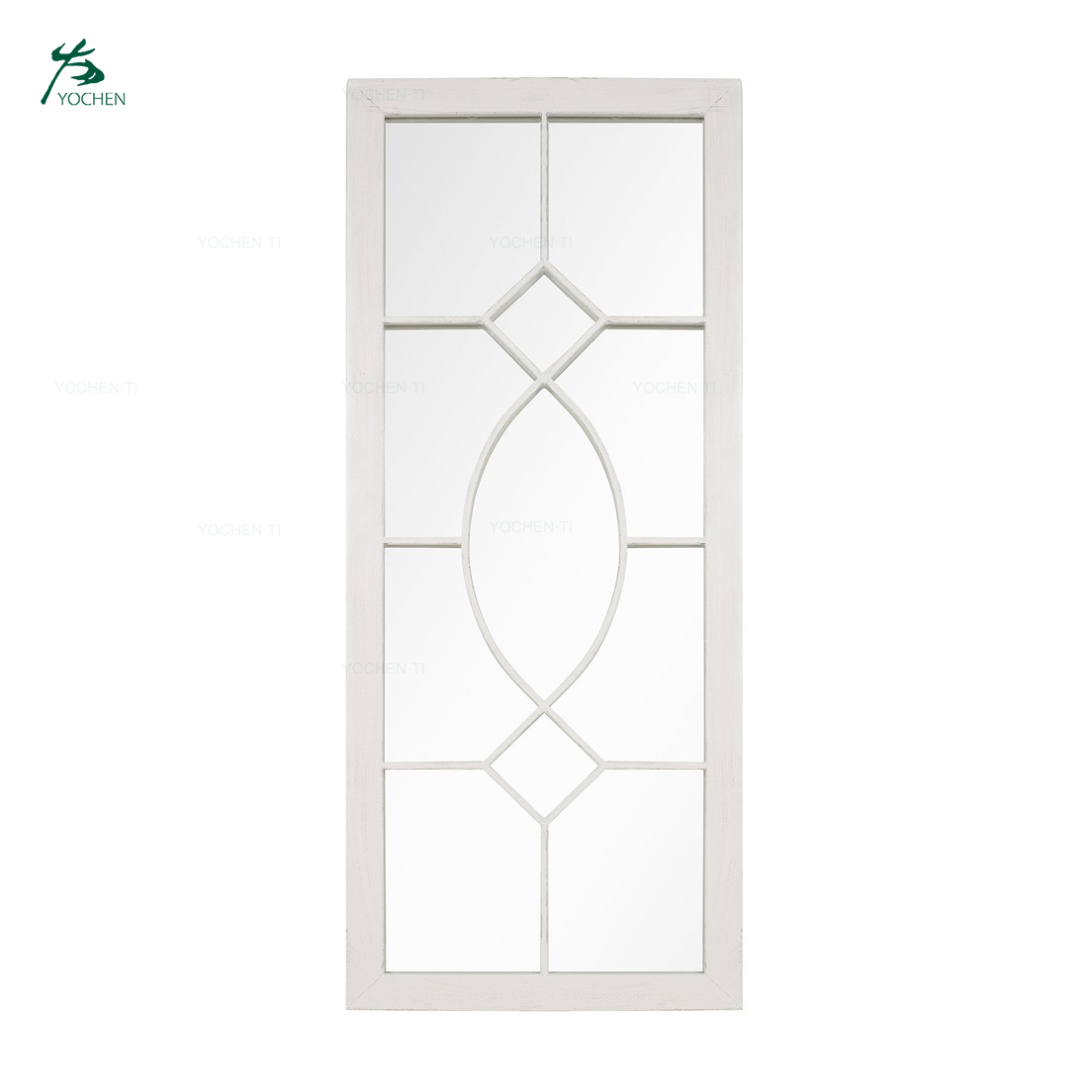 Large Outdoor Garden Mirrors In Good Quality